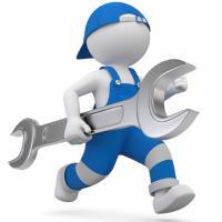 Suchmaschinenoptimierung für Google Tools: SEO Nuernberg / Franken Schulung
