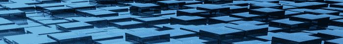 SEO Grundlagen Suchmaschinenoptimierung
