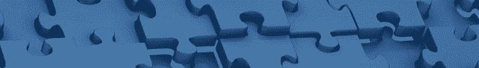 OffPage SEO Suchmaschinenoptimierung Webseiten ausmisten